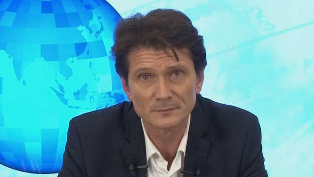 Olivier-Passet-Les-veritables-tendances-de-l-emploi-en-France-4468