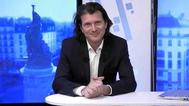 Olivier-Passet-OPA-Baisse-des-deficits-publics-que-faire-de-la-cagnotte-budgetaire--7342.jpg