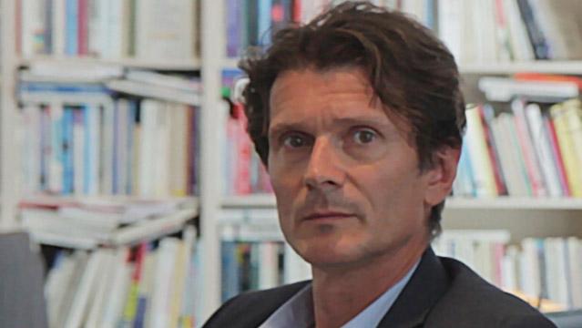 Olivier-Passet-OPA-Bourses-pourquoi-l-Europe-ne-peut-pas-rattraper-les-Etats-Unis