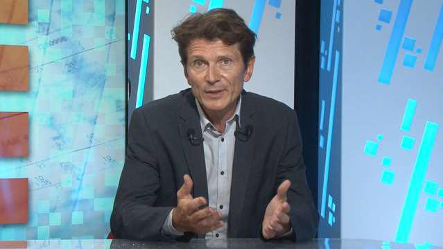 Olivier-Passet-OPA-Ces-3-dossiers-economiques-urgents-que-l-on-esquive