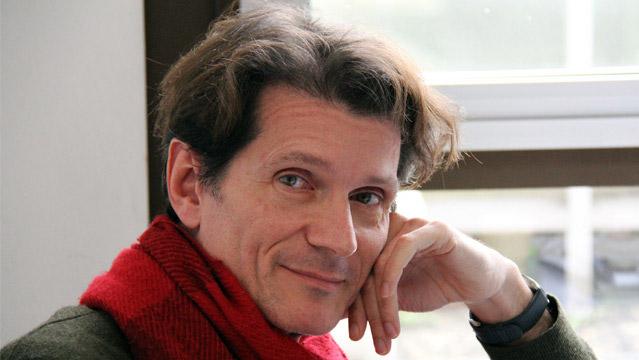 Olivier-Passet-OPA-Ces-economistes-bornes-pour-qui-rien-n-a-change-7202.jpg