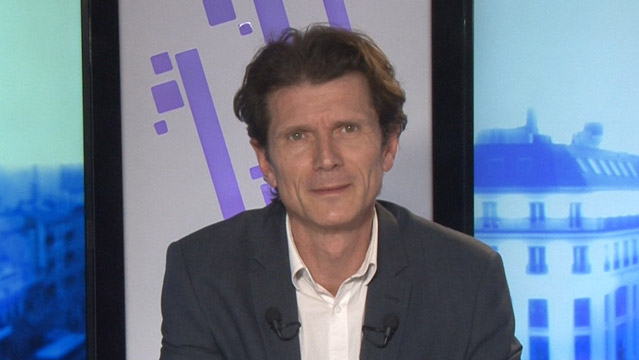 Olivier-Passet-OPA-Chomage-stop-au-remede-electoral-miracle-soyons-pragmatiques--6108