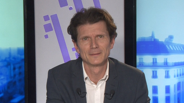 Olivier-Passet-OPA-Chomage-stop-au-remede-electoral-miracle-soyons-pragmatiques--6108.png