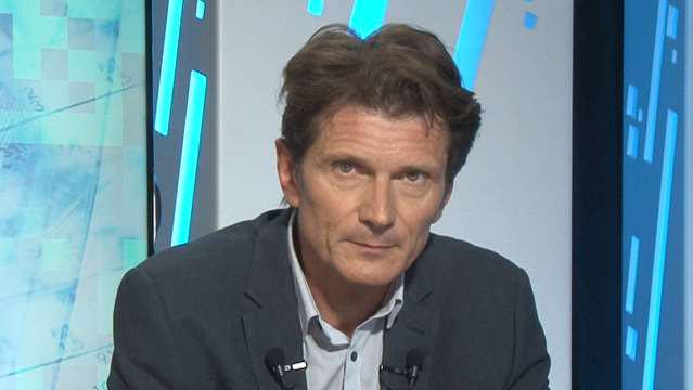Olivier-Passet-OPA-Comment-les-taux-faibles-finissent-par-saper-la-croissance-et-l-emploi-5381