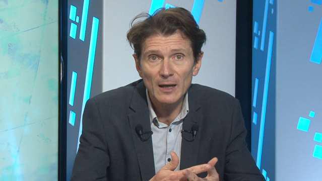 Olivier-Passet-OPA-Comment-les-trumpenomics-vont-destabiliser-la-zone-euro-5653