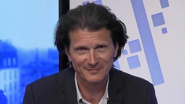 Olivier-Passet-OPA-Comprendre-la-doctrine-Macron-sur-les-revenus-des-salaries-retraites-chomeurs-7915.jpg