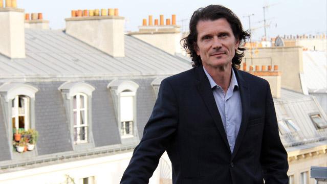 Olivier-Passet-OPA-Comprendre-la-reforme-Macron-du-systeme-de-sante