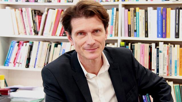 Olivier-Passet-OPA-Comprendre-les-effets-de-la-demographie-sur-la-croissance-francaise