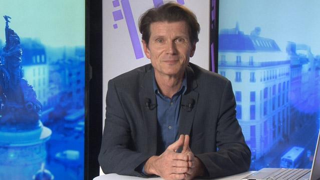 Olivier-Passet-OPA-Comprendre-les-enjeux-et-les-clivages-du-debat-fiscal-5957