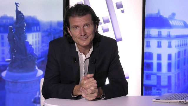 Olivier-Passet-OPA-Contraction-des-depenses-publiques-le-grand-soir-