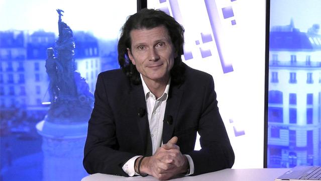 Olivier-Passet-OPA-Des-transferts-sociaux-excessifs-plombent-ils-la-France--7219.jpg