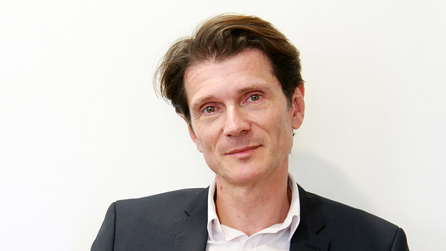 Olivier-Passet-OPA-Enieme-reforme-des-retraites-verites-et-non-dits-6692