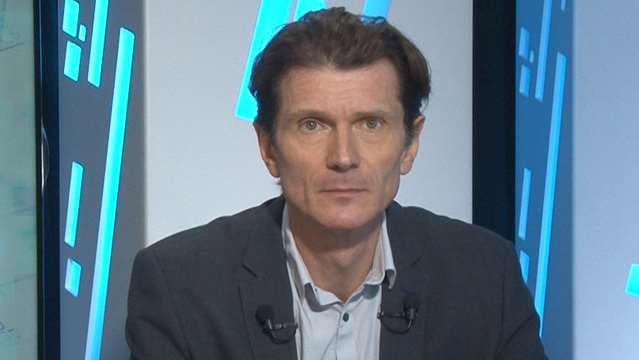 Olivier-Passet-OPA-Faut-il-vraiment-baisser-les-depenses-publiques-de-sante-