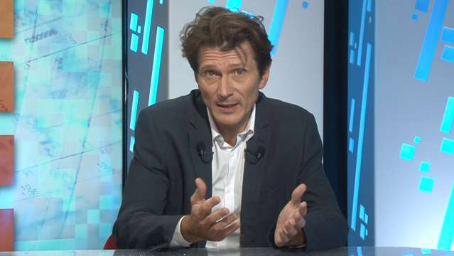 Olivier-Passet-OPA-Fiscalite-du-capital-matraquage-ou-incoherence-