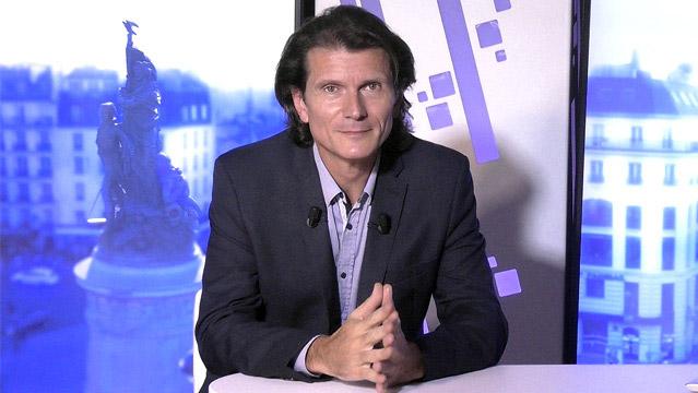 Olivier-Passet-OPA-Hausse-de-l-euro-deficit-exterieur-la-France-va-t-elle-decrocher--7146