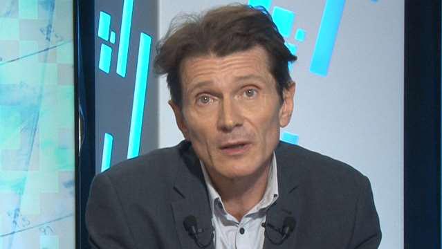 Olivier-Passet-OPA-L-echec-de-la-politique-economique-et-le-fiasco-des-experts-5555
