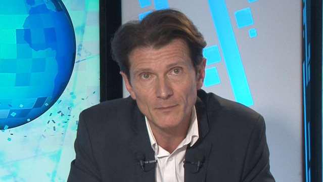 Olivier-Passet-OPA-La-France-doit-mobiliser-ses-diplomes-au-lieu-de-les-declasser