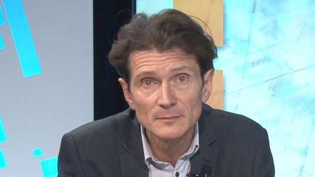 Olivier-Passet-OPA-La-pensee-economique-de-gauche-est-en-crise-5698