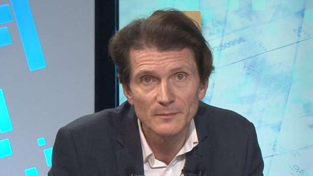 Olivier-Passet-OPA-La-primaire-de-Gauche-propose-t-elle-de-vraies-avancees-