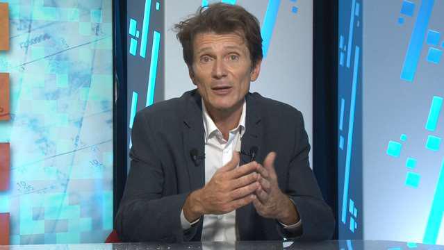 Olivier-Passet-OPA-Le-double-choc-de-confiance-pour-relancer-l-economie-francaise
