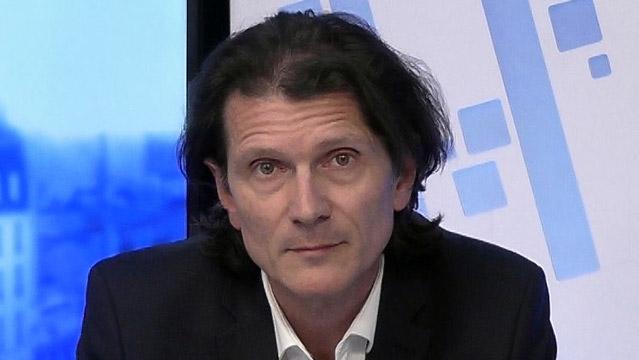 Olivier-Passet-OPA-Le-manque-d-efficacite-de-nos-depenses-sociales