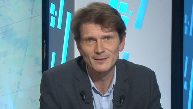 Olivier-Passet-OPA-Le-monde-selon-Trump-la-grande-bascule-economique-5628.png