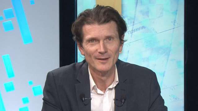 Olivier-Passet-OPA-Le-volontarisme-economique-de-Trump-bouscule-la-zone-euro