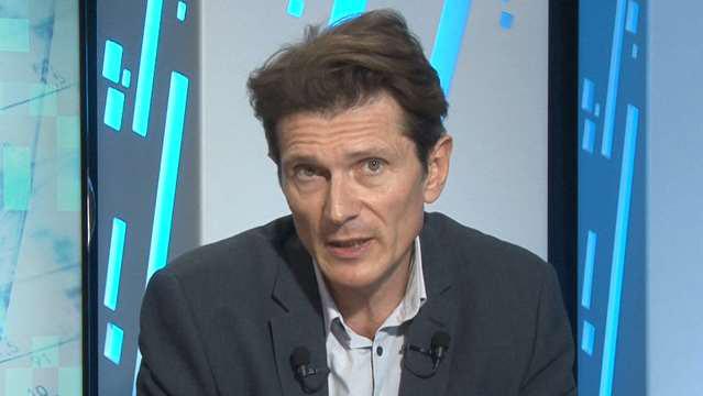 Olivier-Passet-OPA-Les-aberrations-des-baisses-de-charges-sur-les-bas-salaires-5517.jpg