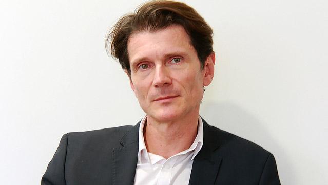 Olivier-Passet-OPA-Les-causes-economiques-de-la-debacle-de-la-social-democratie-en-Europe