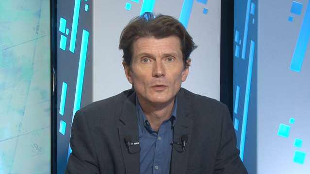 Olivier-Passet-OPA-Les-chomeurs-francais-sont-ils-trop-indemnises-Et-les-cadres--5721
