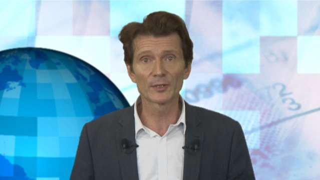 Olivier-Passet-OPA-Les-degats-de-l-incoherence-de-nos-reformes