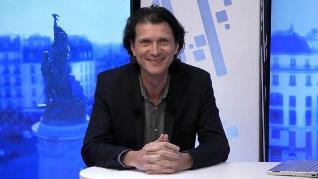 Olivier-Passet-OPA-Macron-An-1-qui-sont-les-perdants-jusqu-ici