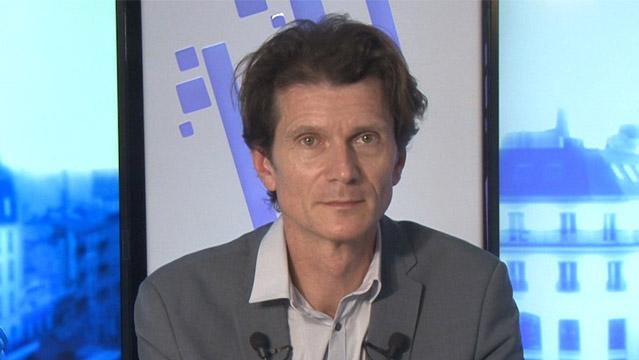 Olivier-Passet-OPA-Noir-c-est-noir-Les-candidats-en-negligent-nos-points-forts
