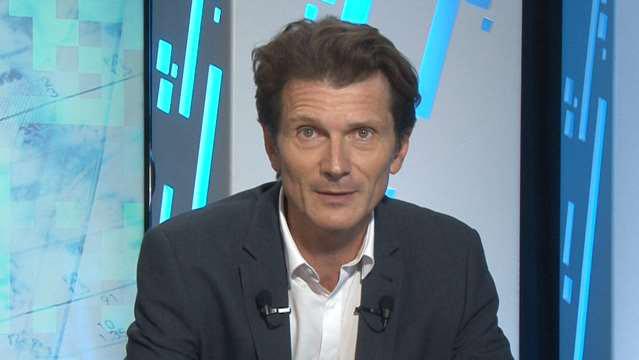 Olivier-Passet-OPA-Nos-multinationales-roulent-elles-encore-pour-la-France--5414