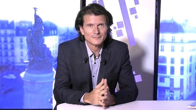 Olivier-Passet-OPA-PME-et-TPE-les-oubliees-du-budget-2018-6811.jpg