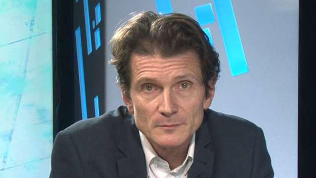Olivier-Passet-OPA-Pourquoi-faut-il-renegocier-d-urgence-la-zone-euro--5735