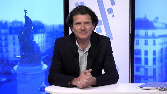 Olivier-Passet-OPA-Pourquoi-l-Europe-abdique-sur-la-taxation-des-GAFA-7588