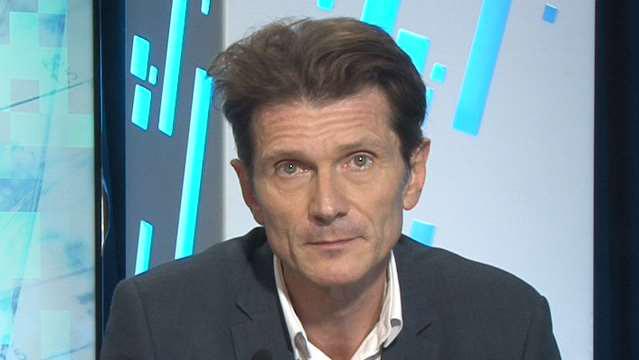 Olivier-Passet-OPA-Pourquoi-les-Francais-n-aiment-pas-le-capital-productif-5492
