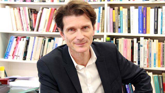 Olivier-Passet-OPA-Pourquoi-une-telle-deroute-de-la-social-democratie--6142.jpg