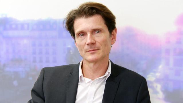 Olivier-Passet-OPA-Quel-candidat-a-une-vraie-strategie-pour-l-industrie--5959