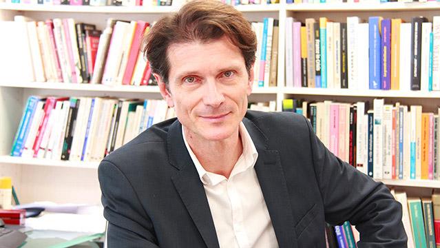 Olivier-Passet-OPA-Quelle-est-la-politique-d-investissement-du-gouvernement--6524.jpg