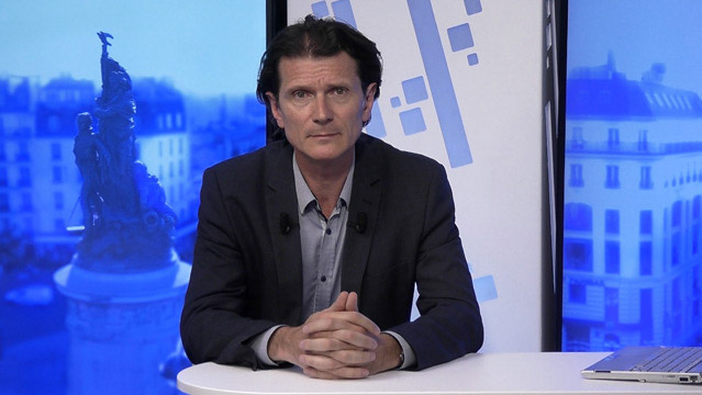 Olivier-Passet-OPA-Reformes-Macron-des-ambitions-qui-font-pschitt--7647.jpg
