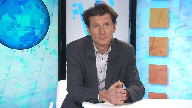 Olivier-Passet-OPA-Remontee-des-taux-inquietudes-risques-et-menaces