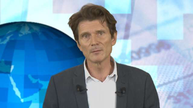 Olivier-Passet-OPA-Repenser-la-France-en-Europe-un-tabou-intenable