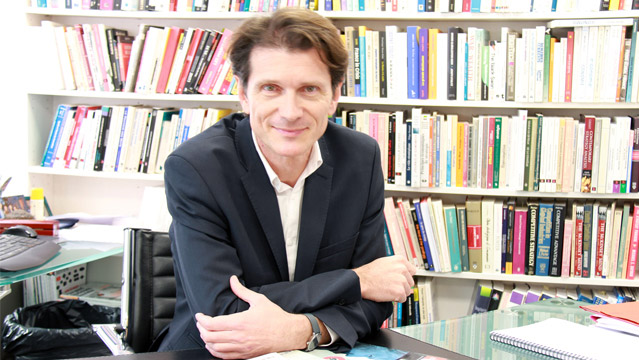 Olivier-Passet-OPA-Travail-independant-et-protection-sociale-les-clivages-entre-candidats-5999.jpg