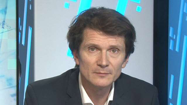 Olivier-Passet-On-sait-baisser-le-chomage-sans-croissance-methode-et-consequences-3341