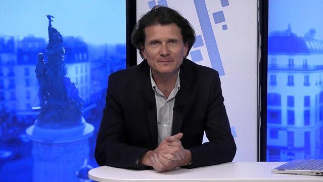 Olivier-Passet-Opa-La-reforme-de-l-Etat-ne-peut-se-limiter-a-la-chasse-au-gaspi