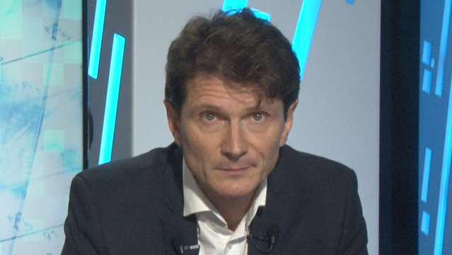 Olivier-Passet-Ou-se-forme-la-prochaine-bulle-financiere--4282