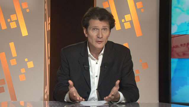 Olivier-Passet-Pacte-Hollande-reduire-les-depenses-avec-efficacite--2115