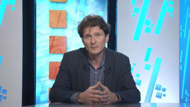 Olivier-Passet-Pacte-de-responsabilite-la-competitivite-bradee-2394